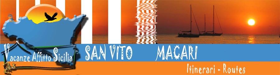 Villa Fiorenza: Case vacanze e appartamenti al mare e in campagna. La più vasta scelta di Affitti per le Vacanze a San Vito Lo Capo, Macari e Scopello. Le nostre proposte di case vacanza e ville arredate a Scopello, San Vito Lo Capo e Macari, tra mare e spiagge incontaminate per trascorrere le Vostre vacanze di sogno in Sicilia